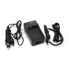 Сетевое зарядное устройство PowerPlant Panasonic DMW-BCN10